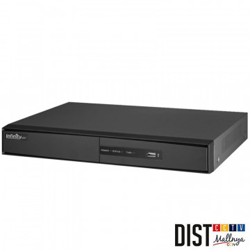 www.distributor-cctv.com - CCTV-DVR-Infinity-TDV-4304-H1