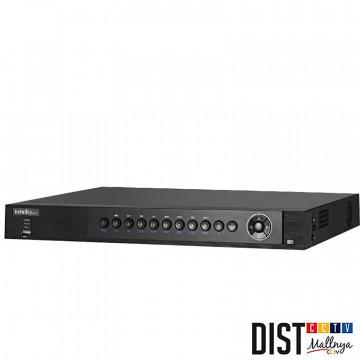 www.distributor-cctv.com - CCTV-DVR-Infinity-TDV-7B416-H2
