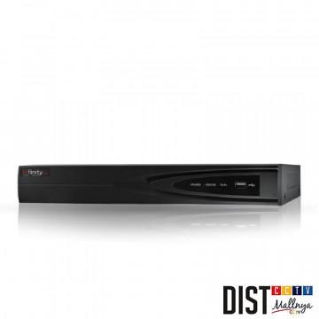 www.distributor-cctv.com - CCTV-NVR-Infinity-NV-3104-H1M