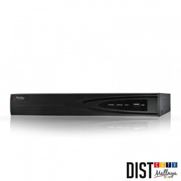 www.distributor-cctv.com - CCTV-NVR-Infinity-NV-3604-H1
