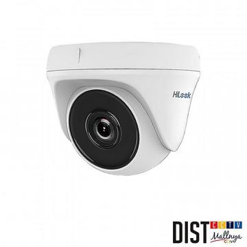 CCTV-Camera-HiLook-THC-T140-P