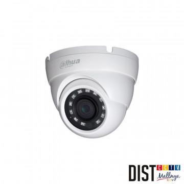 Camera-Dahua-HAC-HDW1220M