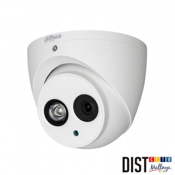 CCTV Camera Dahua HAC-HDW1230EM-A