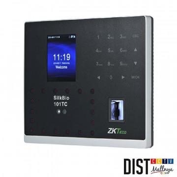 Akses-Control-ZKTECOS-MB2000