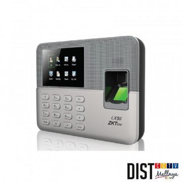 Akses-Control-ZKTECOS-LX50