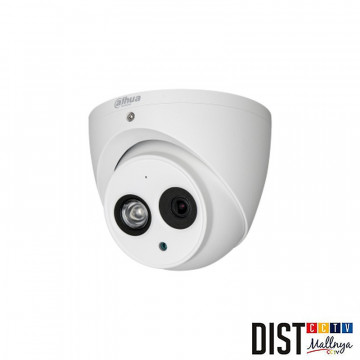 Paket CCTV Dahua 16 Channel HD 4MP