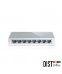 Paket CCTV Hikvision 4 Channel Performance IP