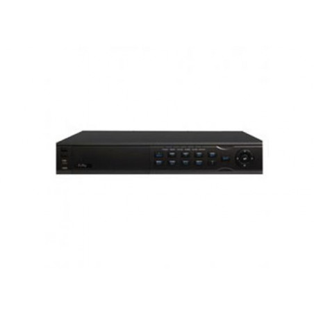 CCTV DVR Infinity DV 3108 V5.0