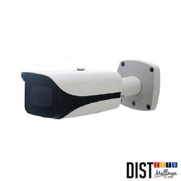 CCTV-Camera-Dahua-DH-IPC-OU5531-XZ