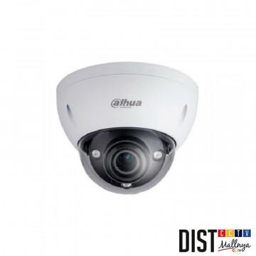 CCTV-Camera-Dahua-DH-IPC-DU5531-XZ