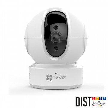 cctv-camera-ezviz-pan-tilt-360-c6cn-720p-cs-cv246-a0-1c1wfr