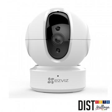 cctv-camera-ezviz-pan-tilt-360-c6cn-1080p-cs-cv246-a0-1c2wfr