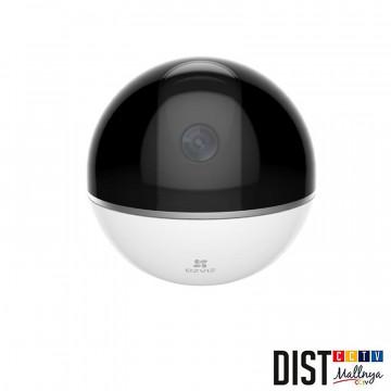 cctv-camera-ezviz-pan-tilt-360-c6tc-1080p-with-alarm-hub-cs-cv248-a0-32wfr