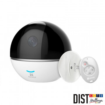 cctv-camera-ezviz-pan-tilt-360-c6tc-1080p-rf-bundle-cs-cv248-a0-32wfr