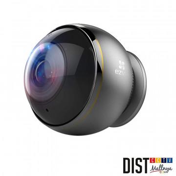 cctv-camera-ezviz-pan-tilt-360-mini-pano-1920p-cs-cv346-a0-7a3wfr