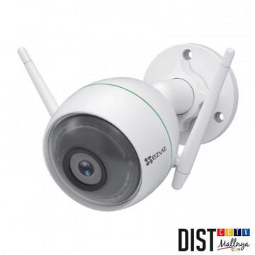 cctv-camera-ezviz-outdoor-c3w-husky-1080p-cs-cv310-a0-3b2wfr