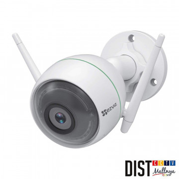 cctv-camera-ezviz-outdoor-c3w-n-1080p-cs-cv310-a0-1c2wfr