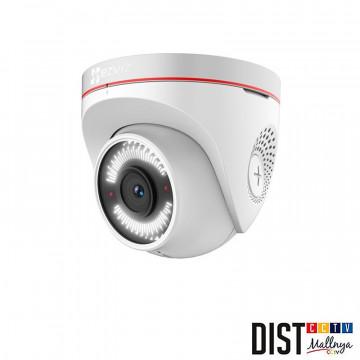 cctv-camera-ezviz-outdoor-c4w-1080p-cs-cv228-a0-3c2wfr