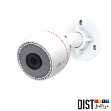 cctv-camera-ezviz-outdoor-c3t-poe-1080p-cs-cv310-b0-1b2er
