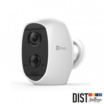 cctv-camera-ezviz-wire-free-outdoor-c3a-1080p-cs-c3a-a0-1c2wpmfbr