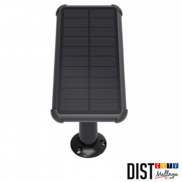 aksesoris-cctv-ezviz-solar-panel-c3a