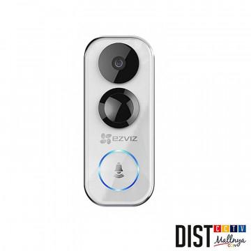 alarm-sensor-ezviz-db2-cs-db1-1b3wpfr