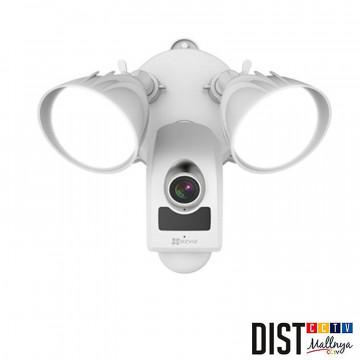 alarm-sensor-ezviz-ip-kamera-lampu-lc1-cs-lc1-a0-1b2wpfrl