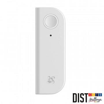 alarm-sensor-ezviz-t6-cs-t6-a