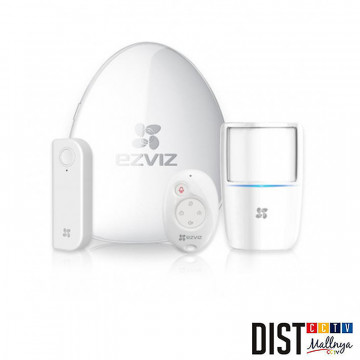 alarm-sensor-ezviz-ezviz-alarm-kit-a1-t1-t6-k2
