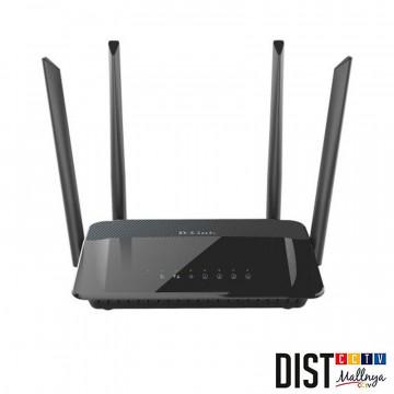 router-d-link-dir-842