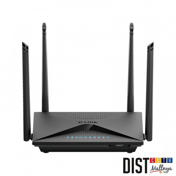 router-d-link-dir-853
