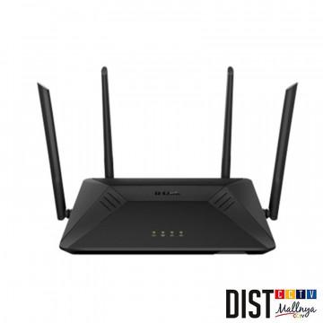 router-d-link-dir-867