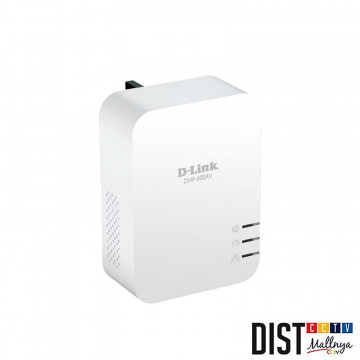 access-point-d-link-dhp-601av