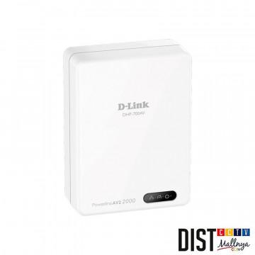 access-point-d-link-dhp-701av