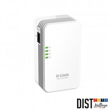 access-point-d-link-dhp-w310av