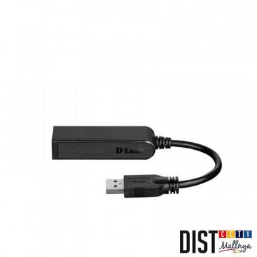 usb-d-link-dub-1312