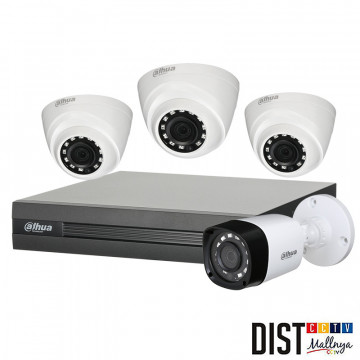 promo-paket-cctv-dahua-4-channel-4mp