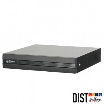 promo-paket-cctv-dahua-4-channel-4mp
