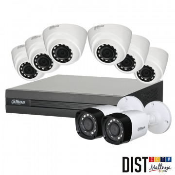 promo-paket-cctv-dahua-8-channel-4mp