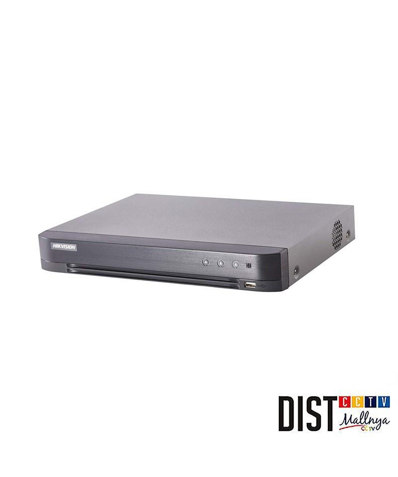 cctv-dvr-hikvision-ds-7232hqhi-k2-turbo-hd-40
