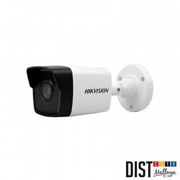 cctv-camera-hikvision-ds-2cd1043g0e-i