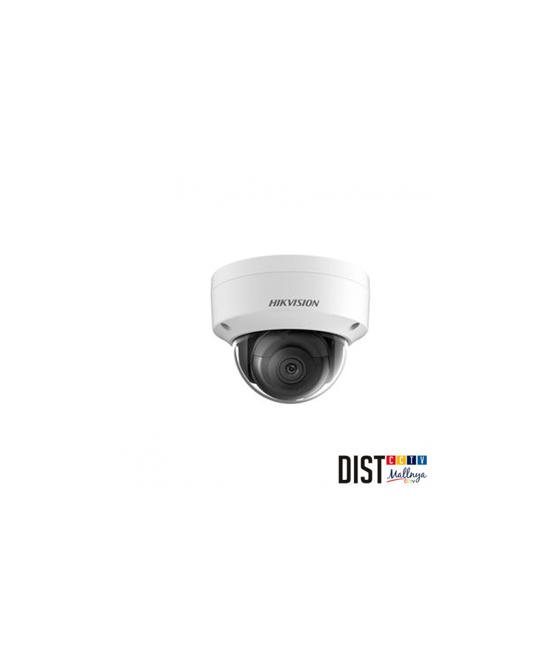 cctv-camera-hikvision-ds-2cd2165g0-i