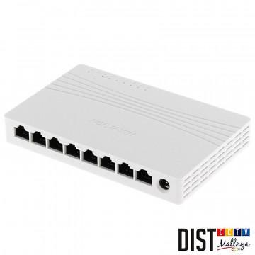 cctv-switch-hikvision-ds-3e0508d-e