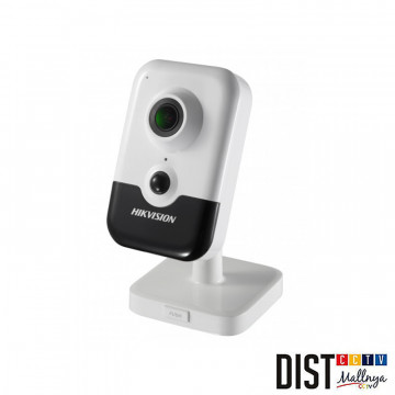 cctv-camera-hikvision-ds-2cd2421g0-i
