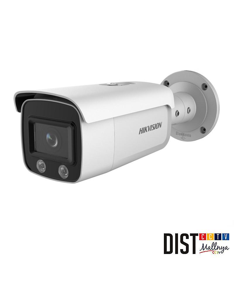 cctv-camera-hikvision-ds-2cd2t47g1-l