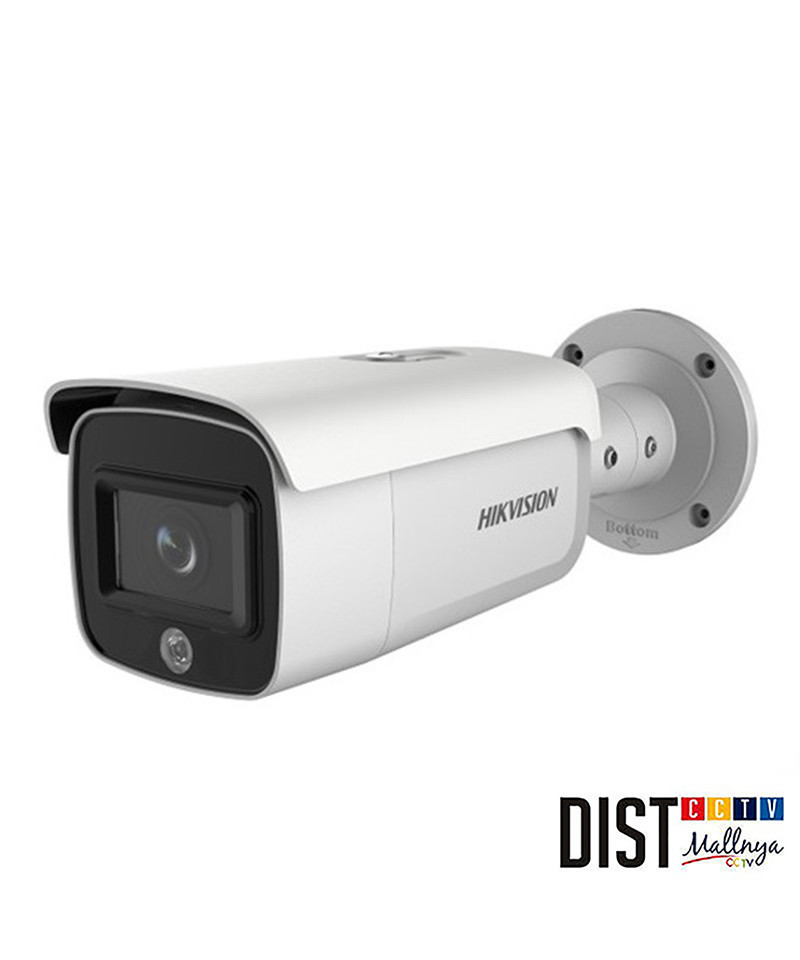 cctv-camera-hikvision-ds-2cd2t26g1-4isl