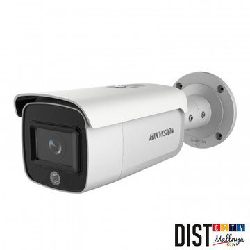 cctv-camera-hikvision-ds-2cd2t46g1-2i