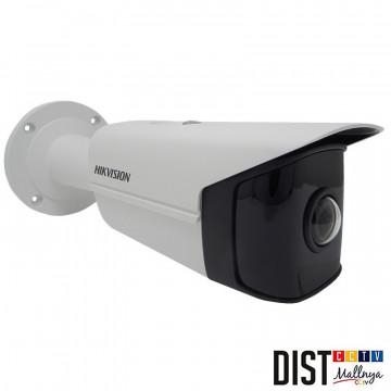 cctv-camera-hikvision-ds-2cd2t45g0p-i