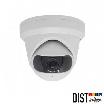 cctv-camera-hikvision-ds-2cd2345g0p-i