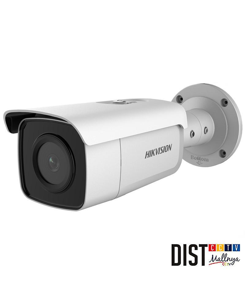cctv-camera-hikvision-ds-2cd2t65g1-i8